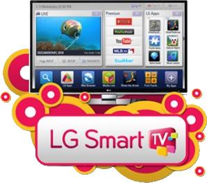 Lg Tv Инструкция